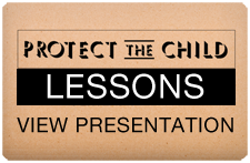 Protect The Child Lessons
