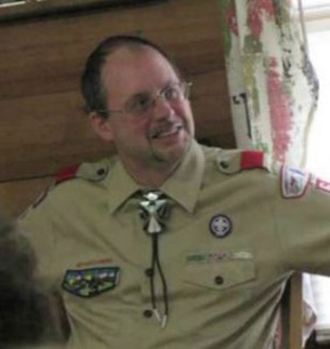Colleges In Ct >> Boy Scouts Troop 66 Leader and Thompson, CT Elected Official Charged with Sexually Assaulting ...