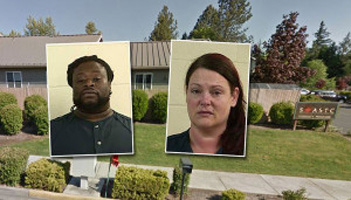 Two Employees at Kairos Rehabilitation Facility Arrested  on Child Sexual Abuse Charges