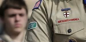 """Six New Sex Abuse Suits Filed Against Boy Scouts' Montana Council; Attorneys Say """"Hundreds"""" More Could Follow"""