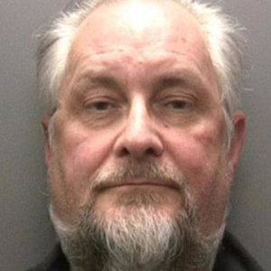 Leader in British Scouts Jailed for Child Sexual Abuse