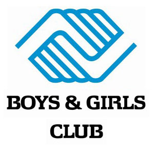 LAWSUIT: National Boys and Girls Club Sued in Oregon for Rape of Seven-Year-Old Disabled Girl at Local Club