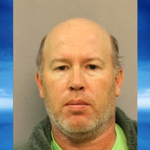 Former Nashville Boy Scouts leader pleads guilty to sexual battery charges