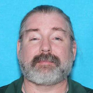 Eugene district employee accused of sexually abusing a minor