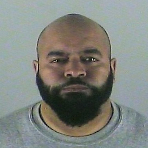 Christopher Rosario, Bend Ex-Massage Therapist Pleads No Contest to Sex Abuse