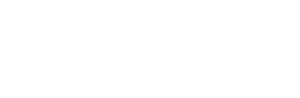 Crew Janci LLP:  Sexual Abuse Attorneys