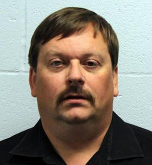 Former Missouri Scout Leader Charged With Sexually Abusing 7 Children