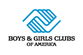 BGCA Sonoma Valley Sexual Abuse Case