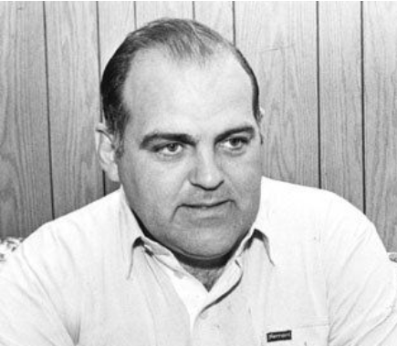 Did You Know Staten Island Scout Leader Bill Fox?