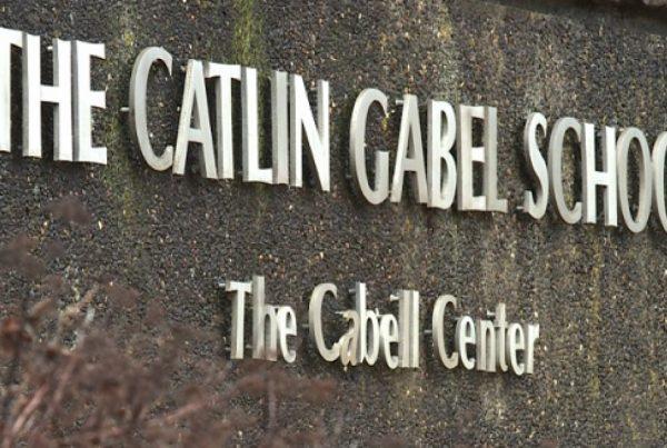 catlin gabel school sexual abuse