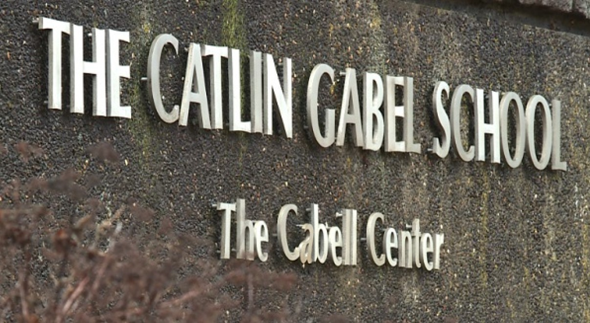 """New Lawsuit: Four Victims Sue Catlin Gabel School for Sexual Abuse by Teachers; Former Prosecutor Says School Has """"Less than Cooperative"""" History with Police"""
