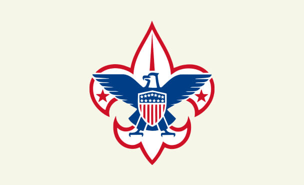 Boy Scouts of America (BSA)