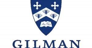 gilman school abuse