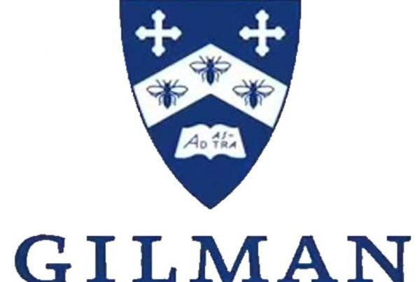 gilman school abuse