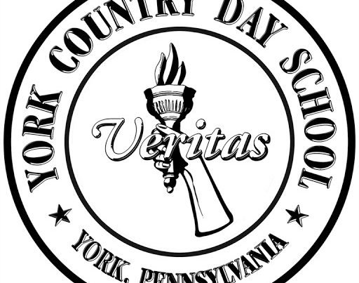 York County Day School Sexual Abuse